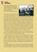 Esch Aktuell Nr. 131 - Seite 3