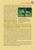 Esch Aktuell Nr. 131 - Seite 6