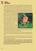Esch Aktuell Nr. 131 - Seite 7