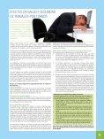 ARL, ANDECLIP y ACIS analizan las atenciones médicasP.3 - Page 6