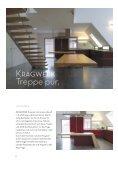 Schöne TreppeN - Seite 6