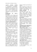 hepatore al sy drome - Page 2