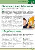 03/2010 - Gemeinde Großradl - Seite 5
