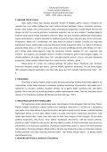 Valentinas Deniščenko - Vilniaus Kolegija - Page 2