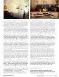 Green Getaways - Kevin Raub - Page 2