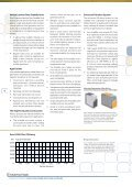 Laminar Flow Straddle Units, Single and Double - Esco - Page 4