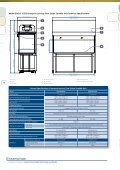 Laminar Flow Straddle Units, Single and Double - Esco - Page 6