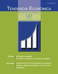 TE-No137-Web