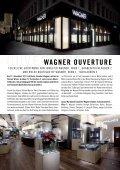 Juwelier Wagner - Seite 2