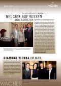 Juwelier Wagner - Seite 4