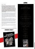 Saat Komunitas Berevolusi Menjadi Industri - Magic Wave - Page 4