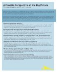 Download Laserfiche Brochure - Ricoh Photocopiers - Page 4