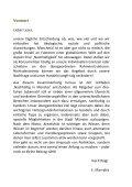 'Nachhaltig in Münster - Seite 2