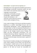 'Nachhaltig in Münster - Seite 4
