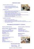 master chimie et biologie aspects analytiques - Faculté de Chimie - Page 2