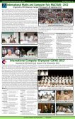 Lucknow - City Montessori School - Page 4