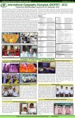 Lucknow - City Montessori School - Page 5