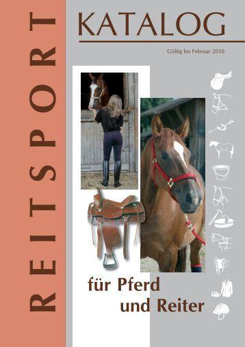 07475-59040 / Fax: 07475-59040-13 / E-mail - Pferdebasar