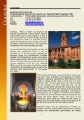 Gauteng article - Page 3
