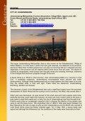 Gauteng article - Page 5