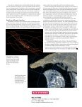 stereo photogrammetry stereo photogrammetry - BAE Systems GXP ... - Page 4