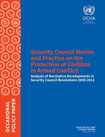 Security Council Norms_Final version for print 17 June 2014