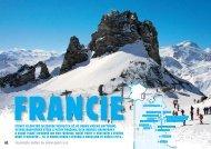 Lyžování a snowboarding 2011-2012 Francie .pdf 6,1 MB - Sport-S