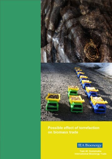 Download - IEA Bioenergy Task 40