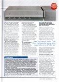 "Audia F"" ight Phono (£3500)  - Music Tools - Page 2"