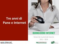 Presentazione_dati_2011-2013