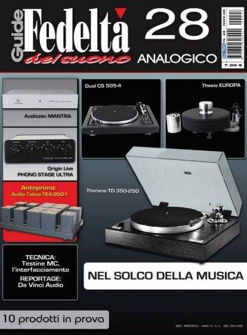 giradischi dual cs 505-4 caro, vecchio giradischi - Music Tools