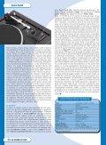 giradischi dual cs 505-4 caro, vecchio giradischi - Music Tools - Page 3