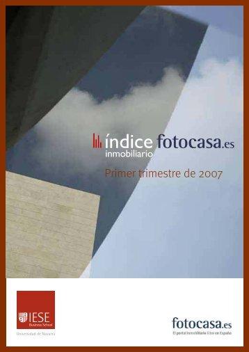 New Title - Fotocasa