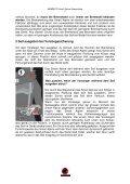 Smart Alpine Anwendung - Mammut - Seite 7