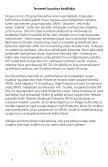 Kanta-asiakasedut - Iisalmen I apteekki - Page 4