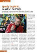 Jean-Jack Salles, Jean-Jack Salles - Les Lilas - Page 2