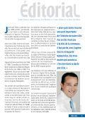 Jean-Jack Salles, Jean-Jack Salles - Les Lilas - Page 3