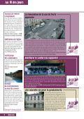 Jean-Jack Salles, Jean-Jack Salles - Les Lilas - Page 6