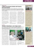 Jean-Jack Salles, Jean-Jack Salles - Les Lilas - Page 7