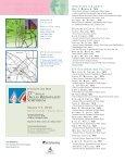 tic surgery - Dallas Rhinoplasty Symposium - Page 3