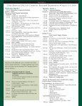 tic surgery - Dallas Rhinoplasty Symposium - Page 4