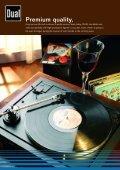 CS - Music Tools - Page 2