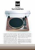 CS - Music Tools - Page 3