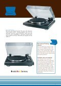 CS - Music Tools - Page 5
