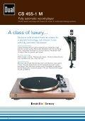 CS - Music Tools - Page 6