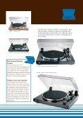 CS - Music Tools - Page 7