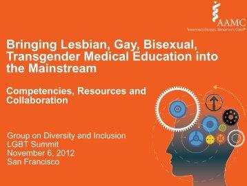 violence against lesbians gays bisexuals and transgender essay