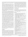 Exploring the use of electrochemical impedance spectroscopy in ... - Page 6