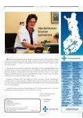 asiakaslehdestämme - Soukan apteekista - Page 2