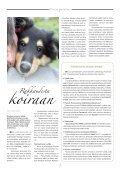 asiakaslehdestämme - Soukan apteekista - Page 3